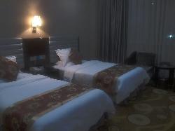 Kongzu Hotel