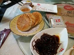 JinShi Lin Hotel (BeiTaiPingZhuang)