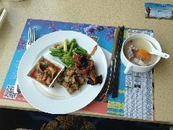 YouHao Restaurant XiHu XuanZhuan Restaurant