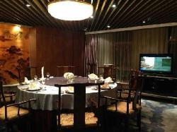 Yaxuan Restaurant