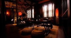 Zhenyuan Biaoju Lianghu Club