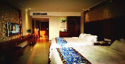 Guangzhou Junye Hotel