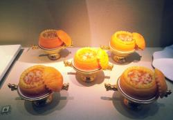 Hangzhou Cuisine Museum