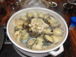 Jiu Xiang 4Hao SiFang Cai