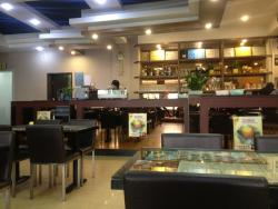 Min Xin TianPin Western Restaurant