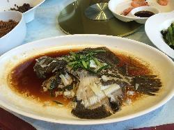 Xu Ji Seafood