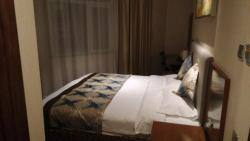 Yuehai Siji Hotel