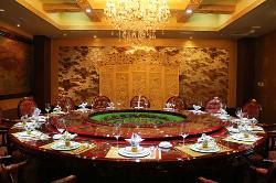 Liu Chia-Hotel