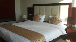 Yangcheng International Hotel