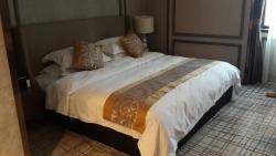 Hua Te Hotel