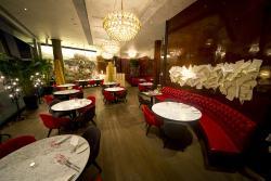 Gaia 2 Ristorante&Bar
