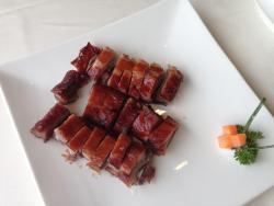 Xin ShunJing Restaurant