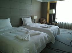 龍聖大酒店