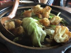 融合马来西亚餐厅(嘉里城店)