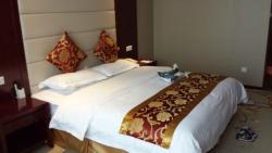Yunhe Spring Hotel