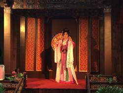 FuJianSheng FeiWuZhi WenHua YiChan BoLanYuan