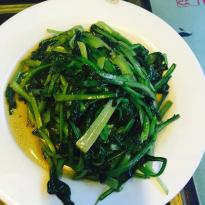 Zi FeiYu Restaurant (WuYi Jie)