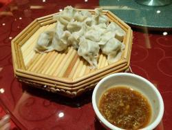 Lan Gang Seafood ChuFang (YunXiao Road)