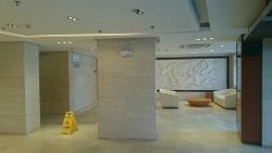 Hanting Seasons Hotel Harbin Youyi Road