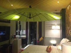 Lanque Hotel