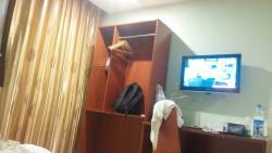 Mingdeng Hotel