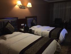 Weipu Hotel