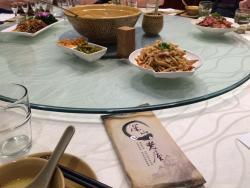 深山老屋(長陽路店)