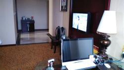 Xiang Ge Li Hotel