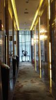 Totem Platinum Hotels