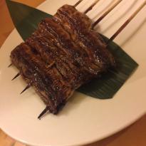 Qiao ShangRen Japanese Restaurant