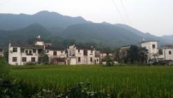 Qingyuan Xifuchun Inn