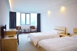 Liangquan Holiday Hotel