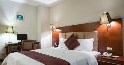Jiulong Hotel