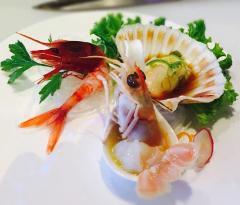 Felicita Sushi Restaurant