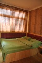 Mengyuan Hotel (Fangshan District)