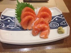 MeiTian Japanese Restaurant