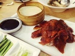 021 Shanghai Cuisine Restaurant (Nanjing East Road)