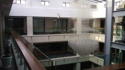 Xinkeyuan Hotel