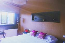 ZEN BOUTIQUE HOTEL XiTang ZheJiang