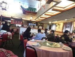 Emerald City Restaurant