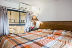 Lian'an Seaview Hotel