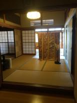 Mansukero