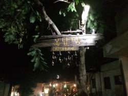 Oktopbang Company Limited