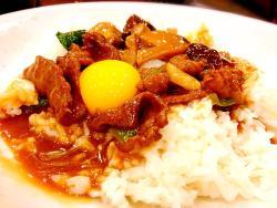 BiaoShu Restaurant (YuanCun)