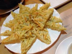 Gan Si Mi Duo YunNan FengWei Restaurant (ShiPai)