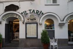 Il Tari
