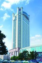 Ramada Tian Lu Plaza Hotel
