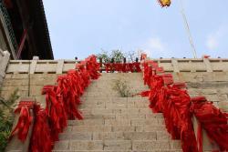 Changchun Guan