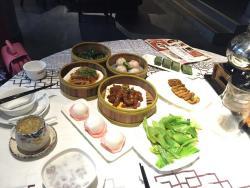 WeiDao ZhiZao
