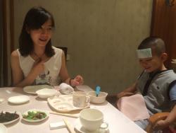 C&D Hotel Xiamen